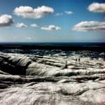 On location Iceland 0004