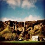 On location Iceland 0005