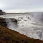 On location Iceland 0011