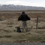 On location Iceland 0012