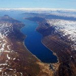 On location Iceland 0014