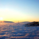 On location Iceland 0015