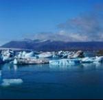On location Iceland 0044