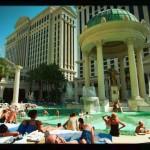 On location Las Vegas 0047