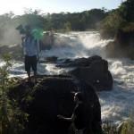 On location Malawi 0035