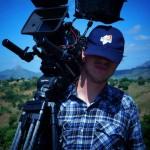 On location Malawi 0038