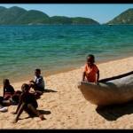 On location Malawi 0040