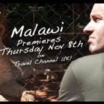On location Malawi 0043