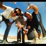 On location Namibia 0064