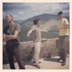 On location Portugal 0002