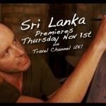 On location Sri Lanka0025